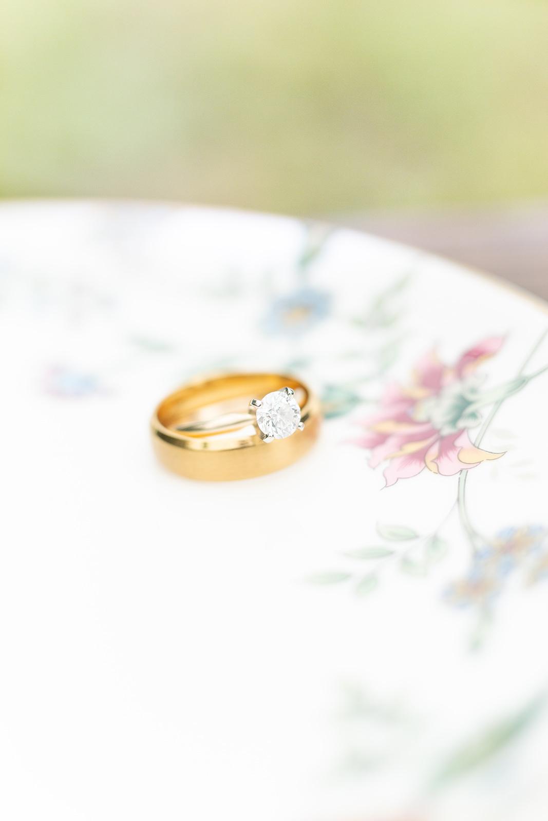 Krudwig Wedding-137.jpg