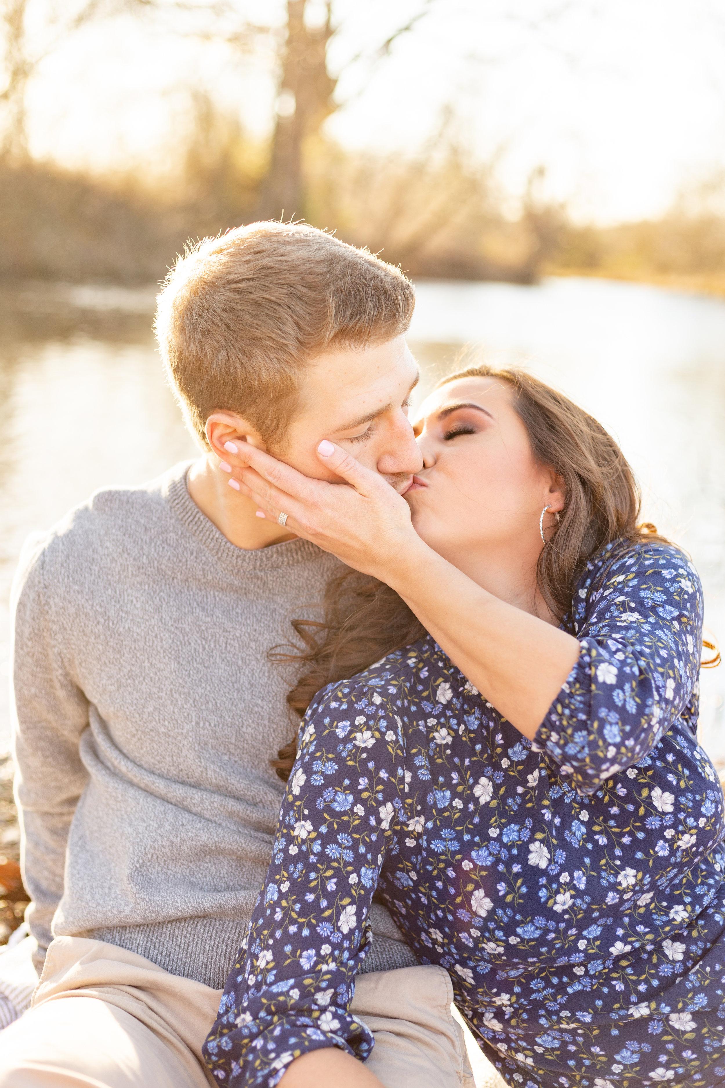 Engagements-24.jpg