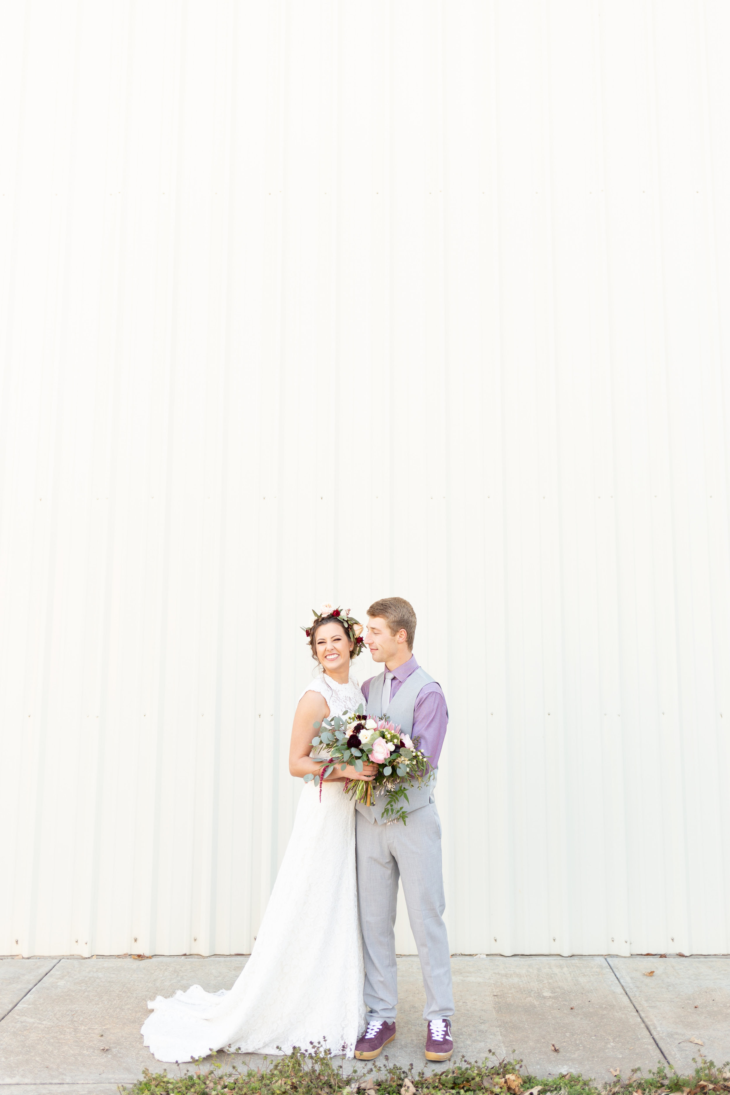 Jacob+Caitlin-136.jpg