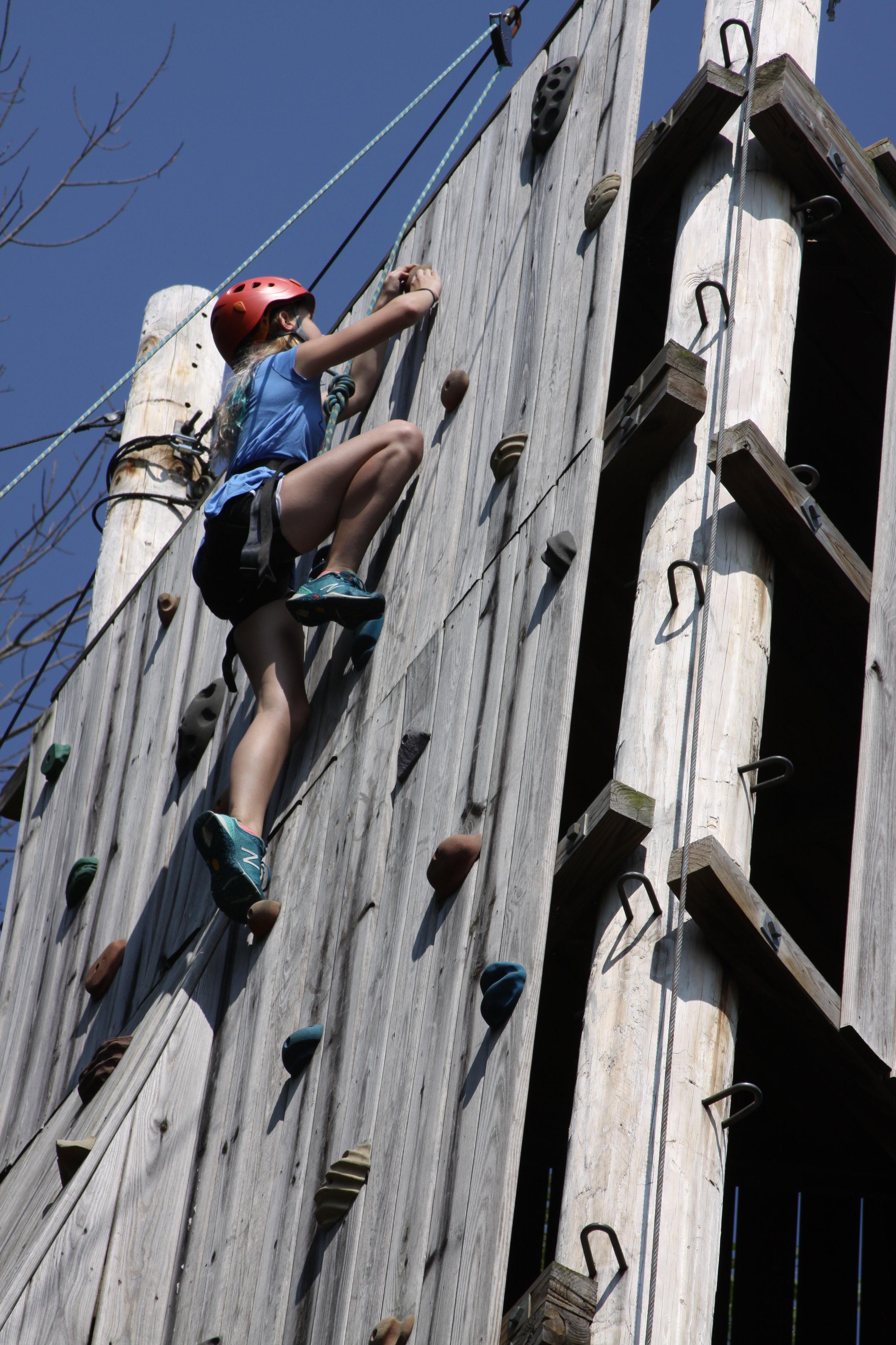DC climbing wall.JPG