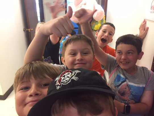 Day camp thumbs up.jpg