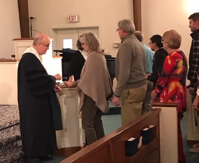 Renewal of baptism.jpg