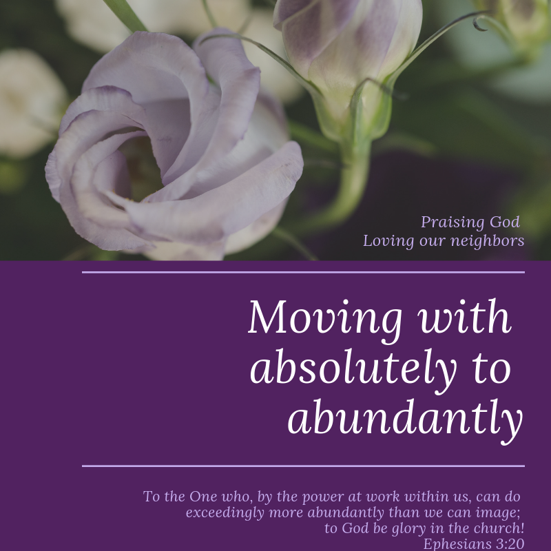 Moving to abundantly.png