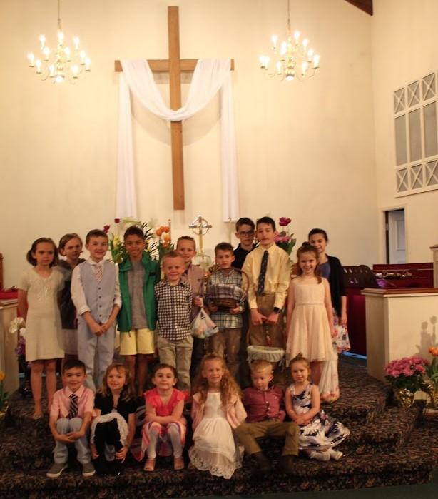 Easter group 2 (2).JPG