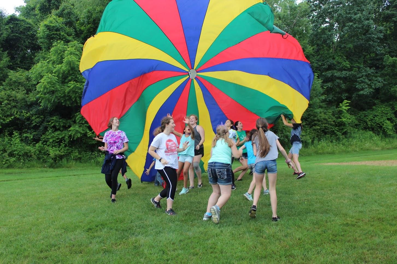 DC parachute play.JPG