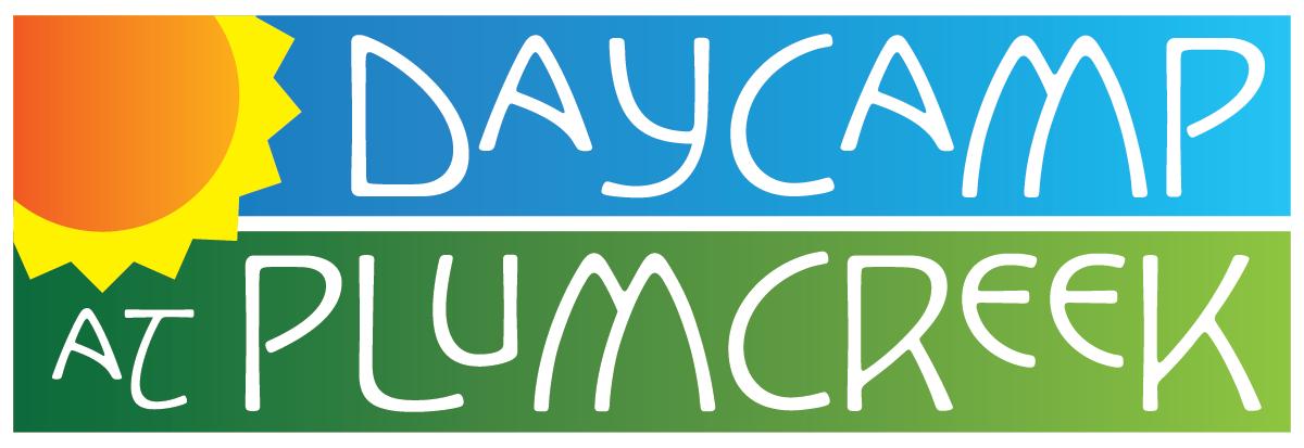 DayCampPlumCreek_LOGO-01.png