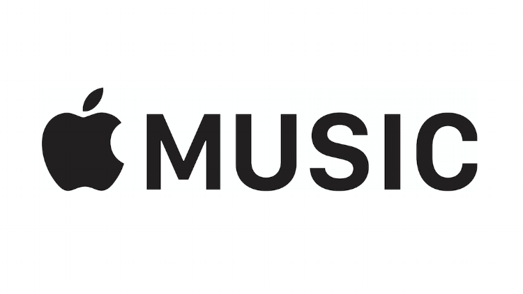 Stream Jules Lyons Music on Apple Music