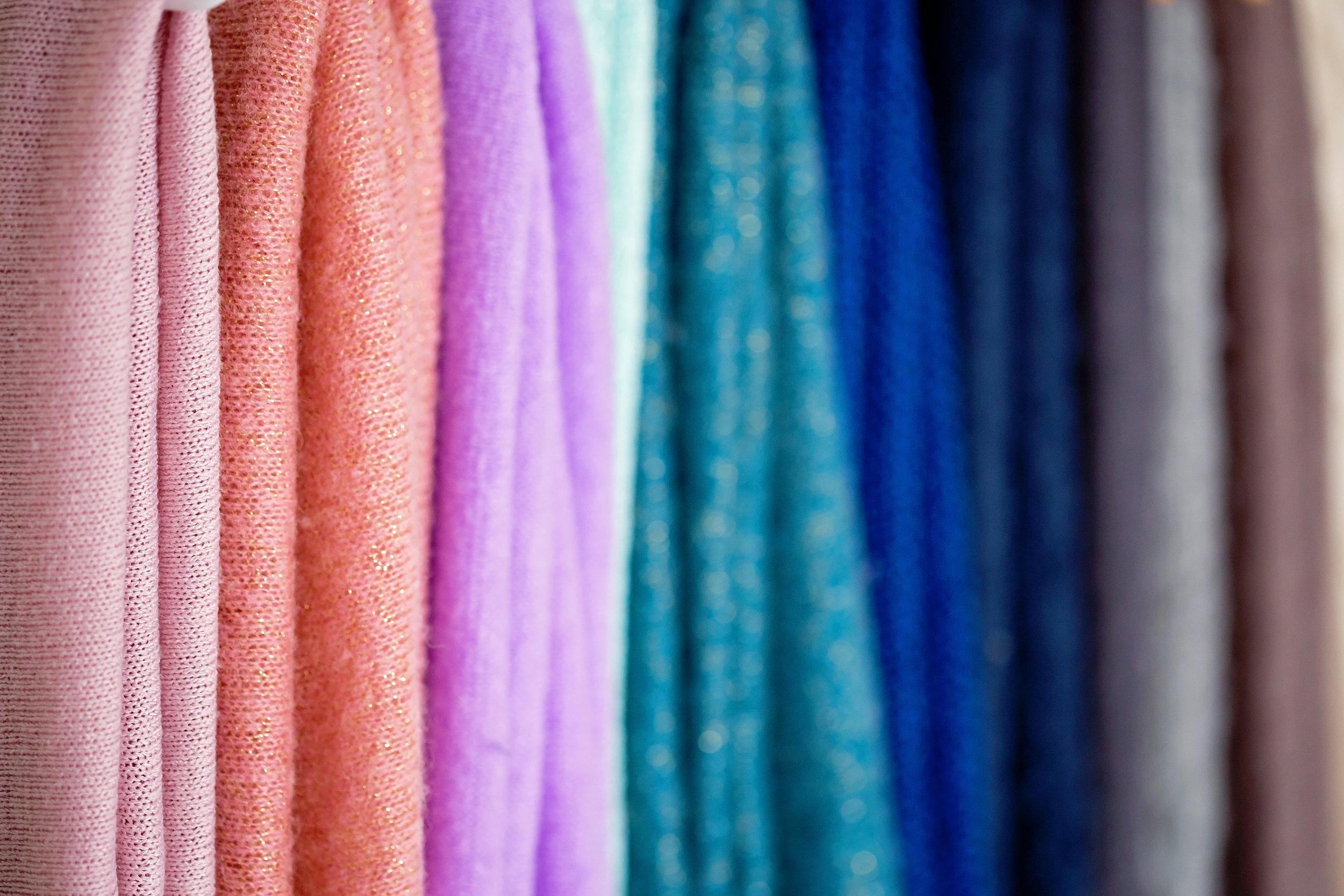 blankets_Studio011.jpg