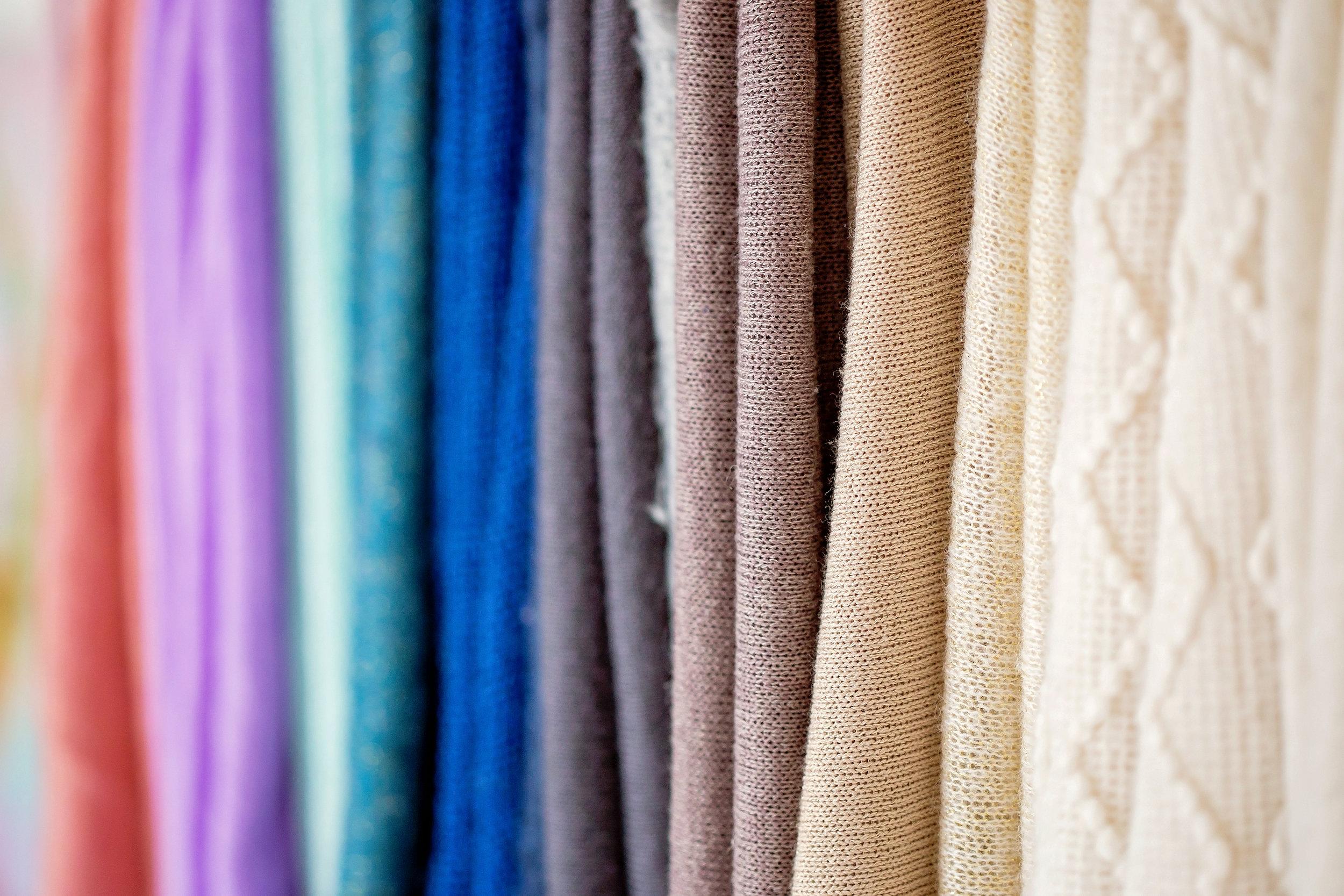 blankets_Studio041.jpg