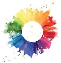 colourchart.jpg