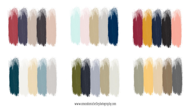 Colour-Swatches-Web.jpg