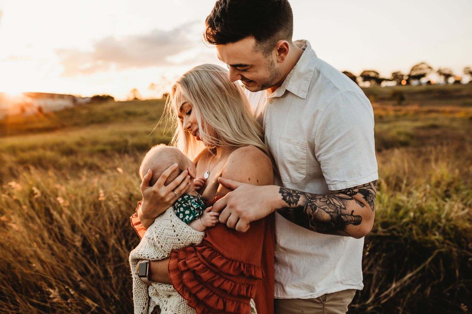 Brisbane Family Photographer-43.jpg