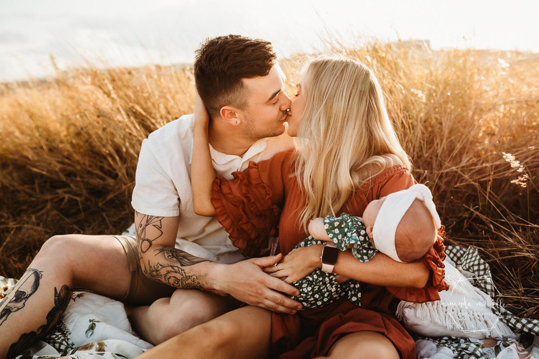 Brisbane Family Photographer-6.jpg