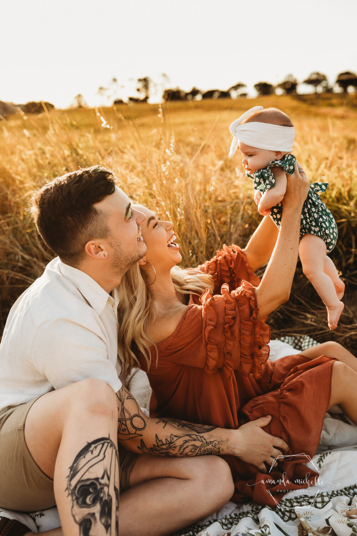 Brisbane Family Photographer-8.jpg