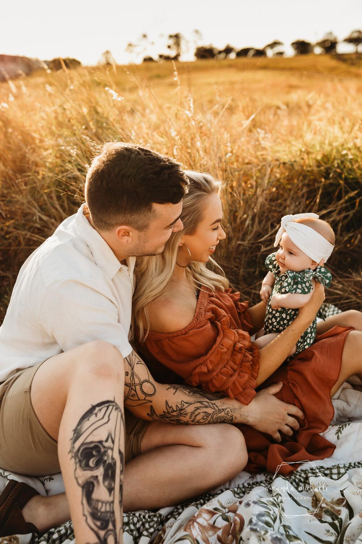 Brisbane Family Photographer-9.jpg