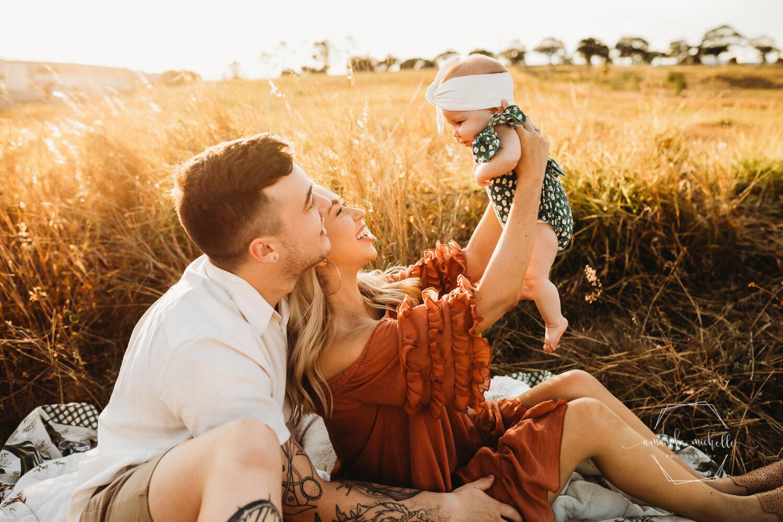 Brisbane Family Photographer-10.jpg