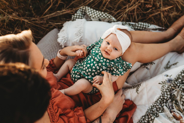 Brisbane Family Photographer-12.jpg