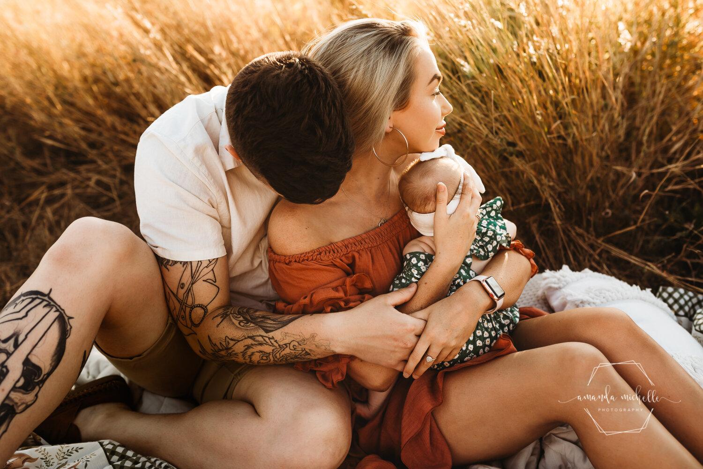 Brisbane Family Photographer-11.jpg