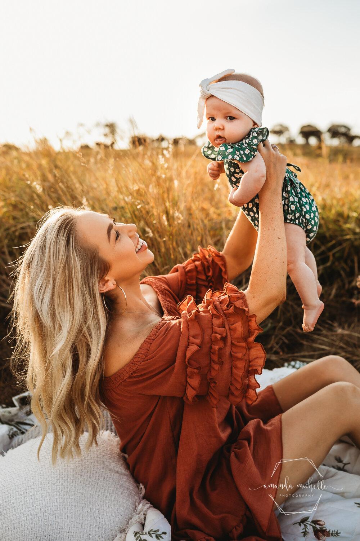 Brisbane Family Photographer-16.jpg