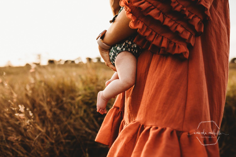 Brisbane Family Photographer-20.jpg