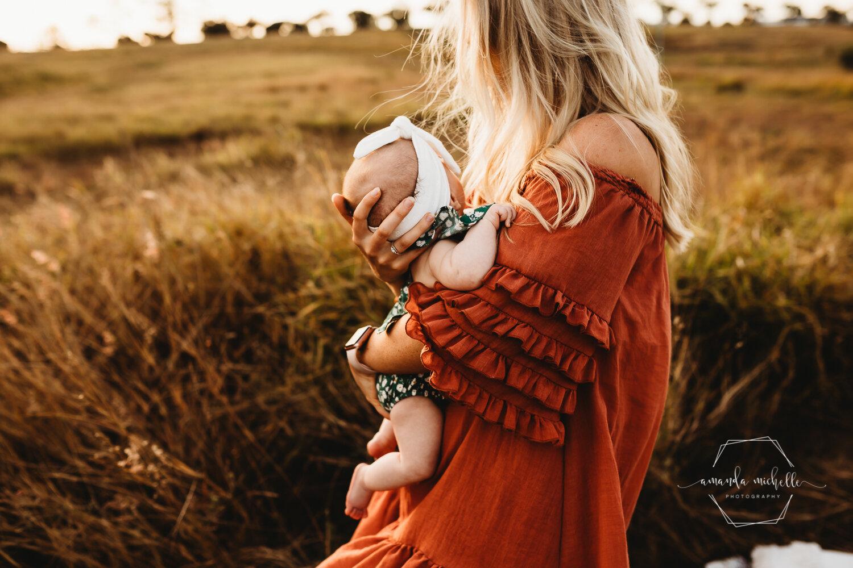 Brisbane Family Photographer-21.jpg