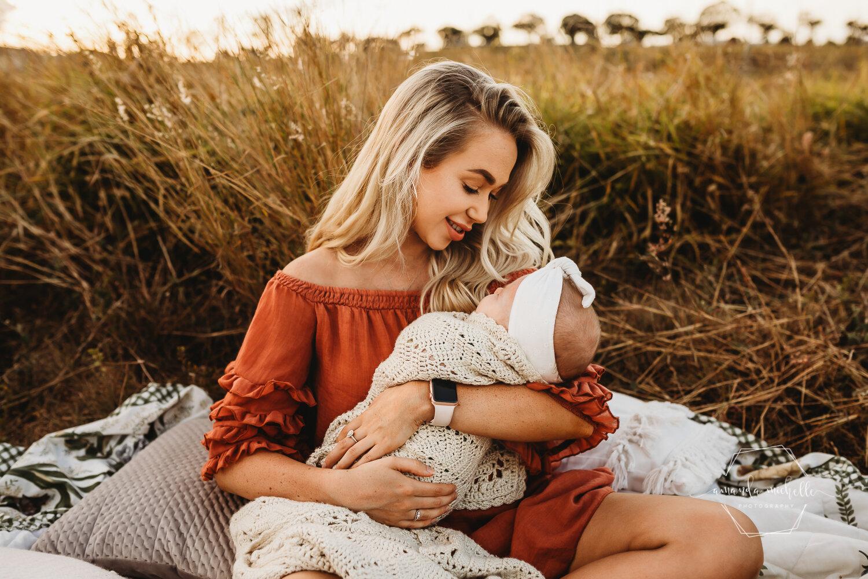 Brisbane Family Photographer-24.jpg