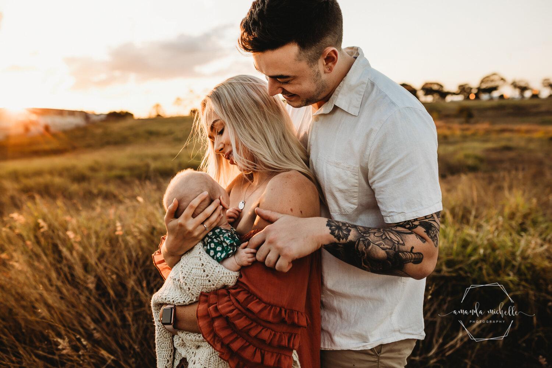 Brisbane Family Photographer-43.jpg
