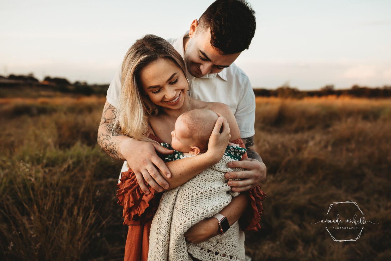 Brisbane Family Photographer-44.jpg