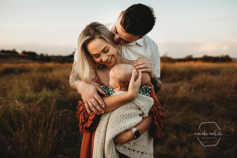 Brisbane Family Photographer-45.jpg