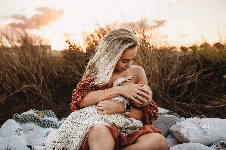 Brisbane Family Photographer-47.jpg