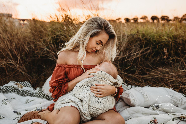 Brisbane Family Photographer-51.jpg