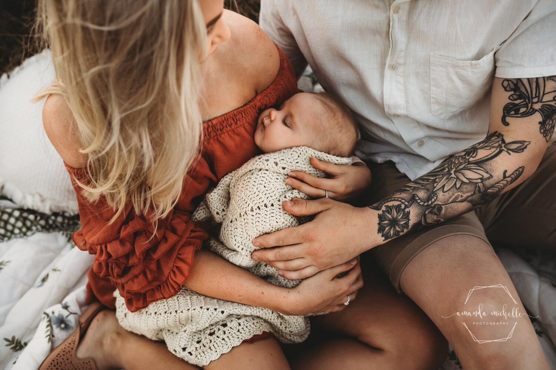 Brisbane Family Photographer-54.jpg