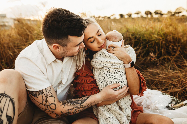 Brisbane Family Photographer-30.jpg