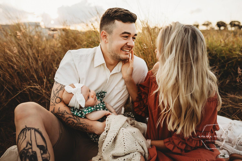 Brisbane Family Photographer-36.jpg