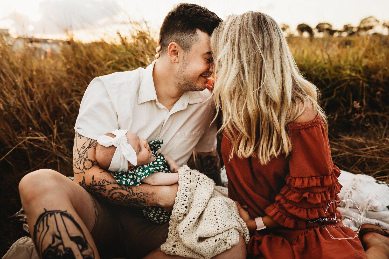 Brisbane Family Photographer-37.jpg