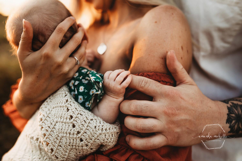 Brisbane Family Photographer-42.jpg