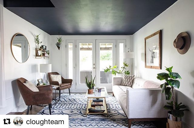 We are THRILLED to be chosen as @cloughteam 's Client Spotlight this month!! 🤩 Head on over to their page & click the link in bio to view the full interview! 🙃  #Repost @cloughteam ・・・ Our client spotlight this month is our friend Charli & her interior design business, @wildcatinterior! 💖 She started this business with one of her best friends with the goal of blending their styles to make unique, beautiful spaces. Their favorite design tip is to bring the outside in! Nothing brightens a space like a plant. 🌱 Link in bio to read the whole interview. . . . #wildcatinterior #nashvilleinteriors #stylists #interiordesign #interiordecorating #apartmenttherapy #housetour #midcenturymodern #homedecor #contemporary #dreamhome #homedesign #interiorlovers #nashvillerealtors #myhomeforhp #staging #realty #staging #styled #staging #livingroom #homestaging #realestate #nashville #interiordesign