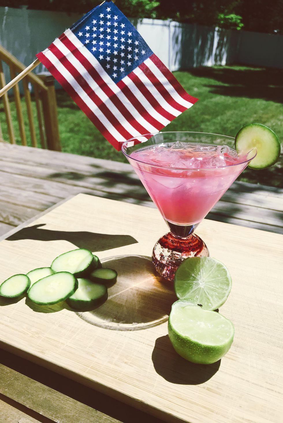 salute-vodka-firecracker-margarita-1-1529977231.jpg
