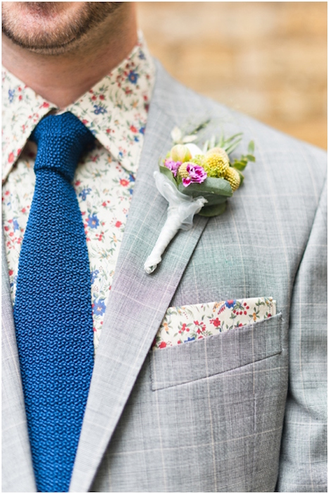 floral-pocket-square.jpg