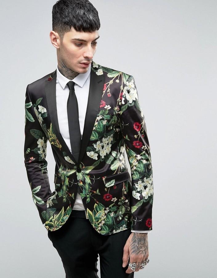 super-skinny-blazer-with-floral-design-original-849349.jpg