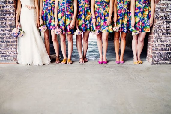 Cloud9-denver-wedding-planner-colorful-bridesmaid-dresses-fhiky.jpeg