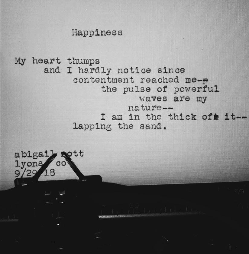 Happiness-.jpg