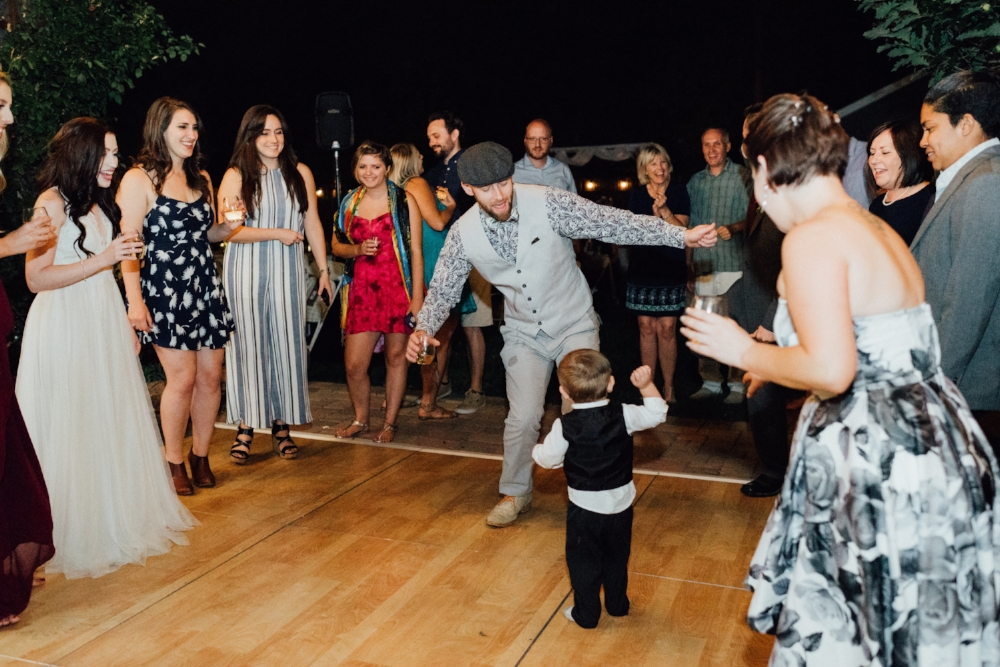Kelly Sean Martines Wedding-Gallery 2-0207.jpg