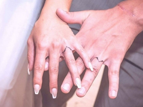Wedding-Band-Tattoos.jpg