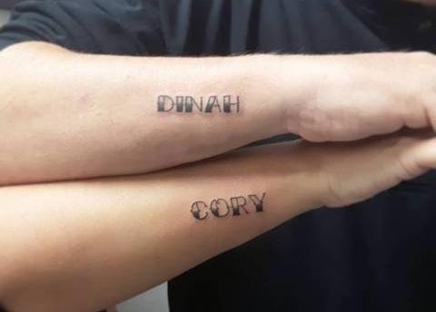 Couple-Name-Tattoo-on-Forearm-480x480.jpg