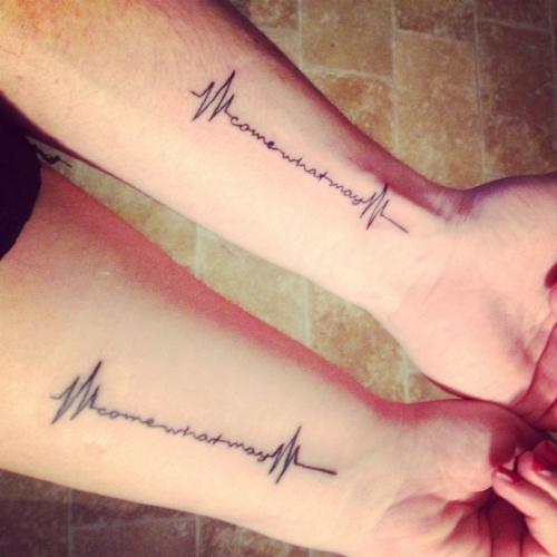 show-your-love-through-matching-tattoos-2.jpg