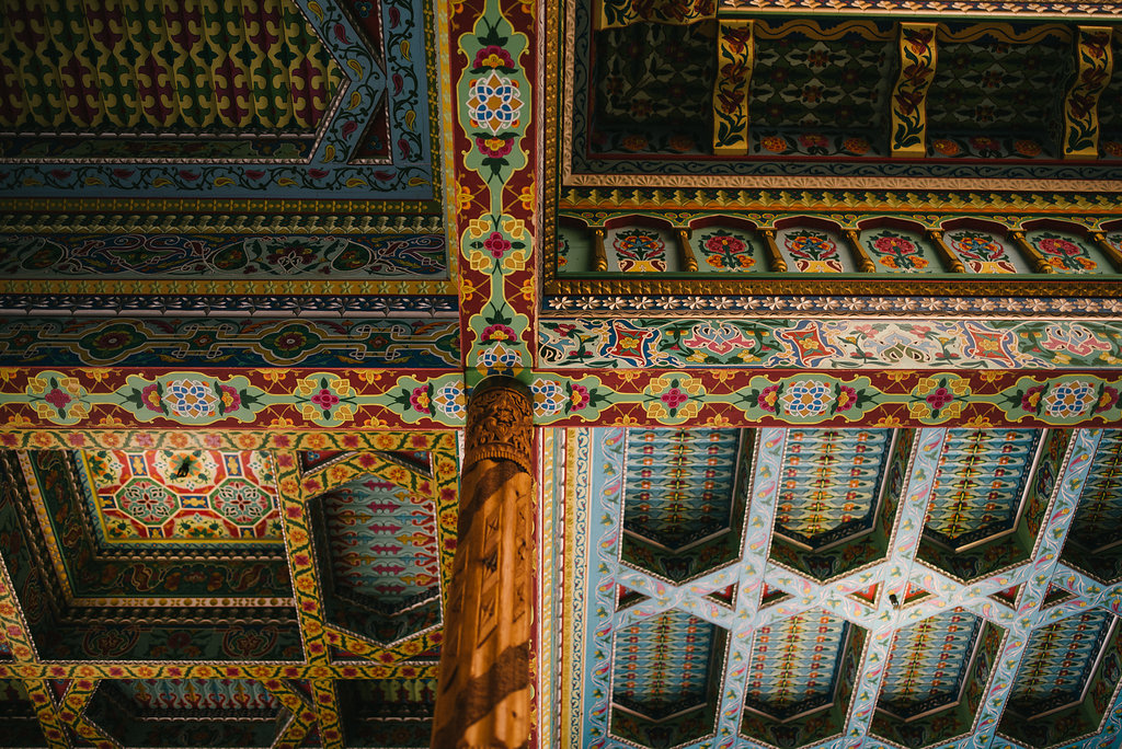 DushanbeTeahouseWedding-3840.jpg
