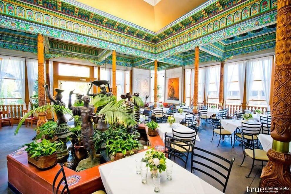 original_Dushanbe-Teahouse.jpg