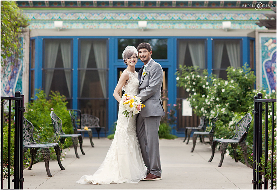 Wedding-Photography-at-Boulder-Dushanbe-Teahouse-in-Colorado.jpg
