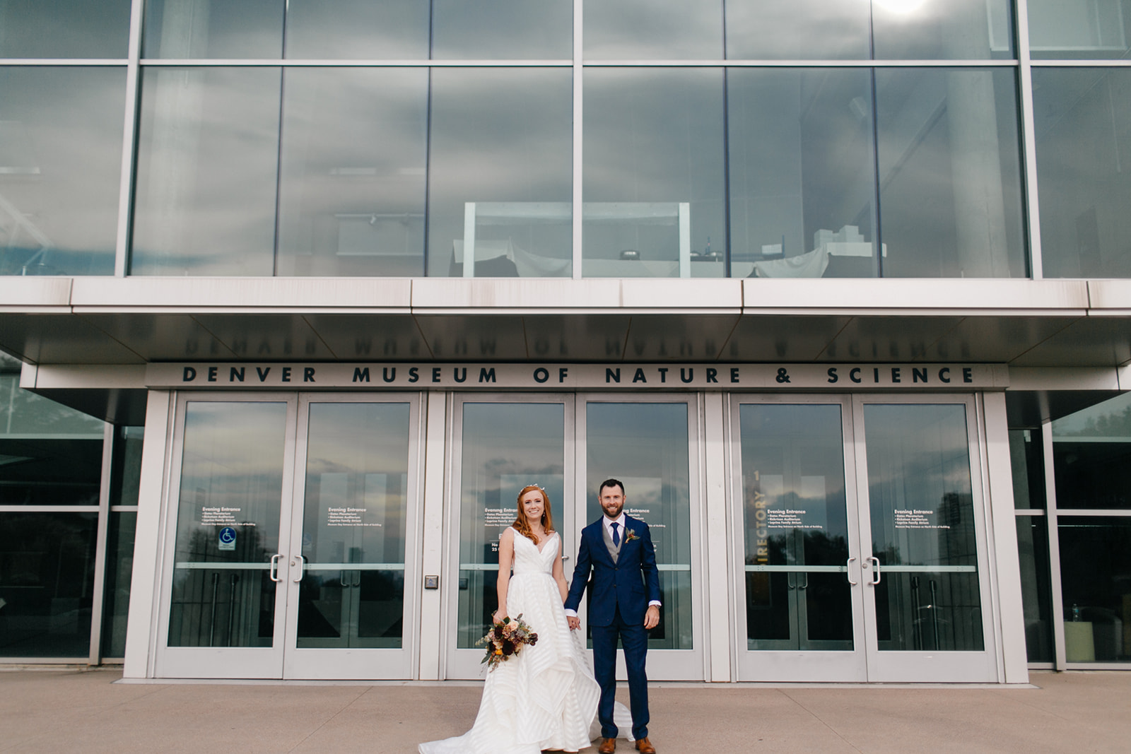 caitlin_and_joel_denver_museum_wedding -121.jpg